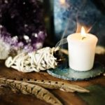 Spell to Remove Relationship Problems